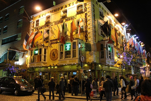 dublin-thingstodo